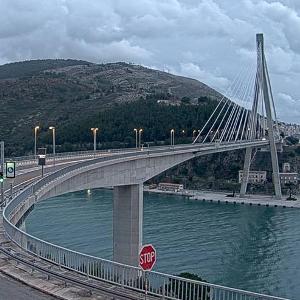 Bridges-HAK