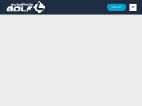 Slika naslovnice sjedišta: Auto škola Golf d.o.o. - Split (http://www.autoskolagolf.hr/)