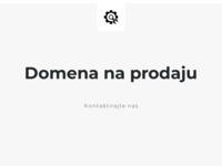 Slika naslovnice sjedišta: Aktualno.hr - Čitaj! Slušaj! Gledaj! (http://www.aktualno.hr)