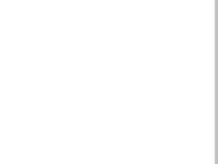 Frontpage screenshot for site: Hrvatske šume d.o.o. (http://www.hrsume.hr)