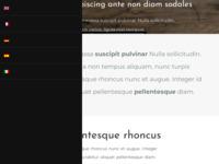 Slika naslovnice sjedišta: Croatia-photo (http://www.croatia-photo.com/)