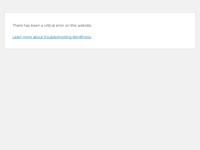 Slika naslovnice sjedišta: Posao na brodu (http://www.inozemstvo-posao.com/)