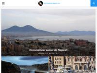 Slika naslovnice sjedišta: Hvar - travel (http://www.hvar-travel.com)