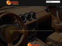 Slika naslovnice sjedišta: Tapetarija Ferrari (http://www.tapetar-ferrari.hr/)