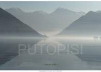 Slika naslovnice sjedišta: Putopisi (http://putopisi.aventin.hr)