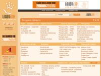 Slika naslovnice sjedišta: Linkovi.net (http://www.linkovi.net/)