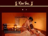Slika naslovnice sjedišta: Khao-sun, Rijeka (http://www.khao-sun.hr/)