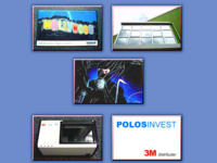 Slika naslovnice sjedišta: Polos-Invest (http://www.polos-invest.hr/)