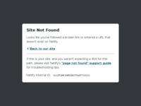 Slika naslovnice sjedišta: Wakeboard.hr - Adriatic Wakeboard Magazine (http://www.wakeboard.hr/)