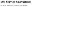 Frontpage screenshot for site: Koncertna direkcija Zagreb (http://www.kdz.hr/)