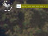 Slika naslovnice sjedišta: Seoski turizam na otoku Lastovu (http://podanje.com)