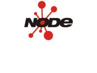 Slika naslovnice sjedišta: NODE-IT - informatičko savjetovanje i podrška (http://www.node.hr/)