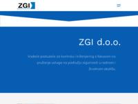 Slika naslovnice sjedišta: Zagrebinspekt obrazovanje (http://www.zagrebinspekt.com)