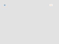 Slika naslovnice sjedišta: Trasting - namještaj za ured i dom (http://www.trasting.hr)
