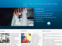Slika naslovnice sjedišta: Vrećice i folije - Radman (http://www.vrecice.com/)