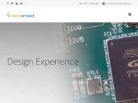 Slika naslovnice sjedišta: Inteligentni sistemi (http://www.intesis.hr/)