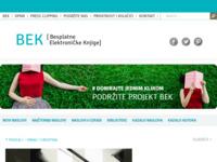 Slika naslovnice sjedišta: Tomislav Bogdan - Pristajanje (http://www.elektronickeknjige.com/bogdan_tomislav/pristajanje/index.htm)
