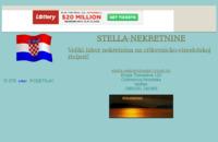 Slika naslovnice sjedišta: Stella-nekretnine (http://members.tripod.com/~febo2/index-2.html)