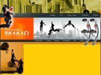 Slika naslovnice sjedišta: Skakači Powerstrider (http://www.expub.hr/)