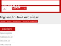 Slika naslovnice sjedišta: Klima uređaji Rijeka (http://klima-uredjaji.eu)