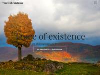 Slika naslovnice sjedišta: Croatian landscapes (http://www.croatian-landscapes.com)
