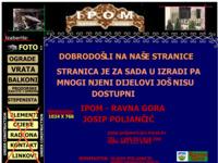 Slika naslovnice sjedišta: IPOM Kovana (http://free-ri.htnet.hr/ipom)