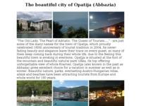 Slika naslovnice sjedišta: Prekrasan grad Opatija (http://free-ri.t-com.hr/rjuraga/)