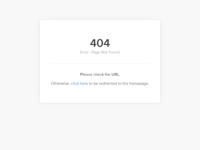 Slika naslovnice sjedišta: Atelier Tias (http://www.atelier-tias.com/)