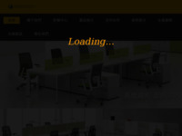Frontpage screenshot for site: Brela apartmani (http://www.brela-ferienwohnungen.com)