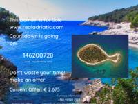 Slika naslovnice sjedišta: Real Adriatic (http://realadriatic.com)
