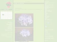 Slika naslovnice sjedišta: Cvijeće (http://rascvijetani.blog.hr/)