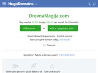 Romantične slike stranice za upoznavanje s ruskim prijateljima