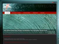 Slika naslovnice sjedišta: Tos d.o.o. (http://www.tos.hr/)