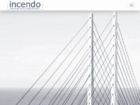 Slika naslovnice sjedišta: Incendo Information Technology (http://www.incendo.hr)