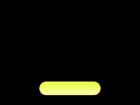 Frontpage screenshot for site: Apartmani Lavanda i Limone - Baška - otok Krk (http://www.baska.at/)