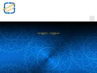 Frontpage screenshot for site: Novoline-Daruvar d.o.o. (http://www.novoline-daruvar.com)