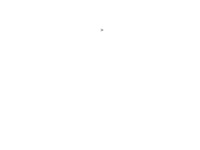 Frontpage screenshot for site: Mogibo (http://www.mogibo.com/)