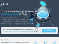 Slika naslovnice sjedišta: Pyrus multi marketing d.o.o. (http://www.pyrus-mm.hr/)
