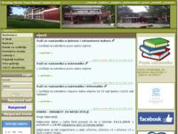 Slika naslovnice sjedišta: Srednja škola Ivan Švear (http://www.ssivanic.hr)