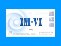 Slika naslovnice sjedišta: IM-VI d.o.o. (http://www.im-vi.hr)