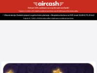 Frontpage screenshot for site: Abrakadabra webshop (http://www.abrakadabra.hr)