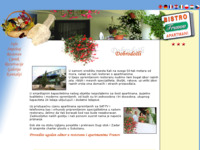 Slika naslovnice sjedišta: Apartmani Franov - Kali (http://www.kali.hr/franov/)