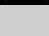 Frontpage screenshot for site: Hotel Bor (http://www.hotelbor.hr/)