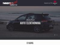 Slika naslovnice sjedišta: Trgovina Motopoint - Dimsport d.o.o. , tuning, skuteri i bicikle (http://www.motopointshop.com)