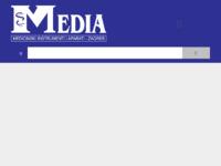 Slika naslovnice sjedišta: Media (http://www.media-instrumenti.hr/)