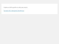 Slika naslovnice sjedišta: Domino Web Design, otok Krk (http://www.domino.com.hr)