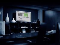 Slika naslovnice sjedišta: Artimi (http://www.artimi.hr)