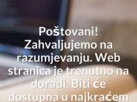 Slika naslovnice sjedišta: Ponto projekt d.o.o. (http://www.pontoprojekt.hr/)