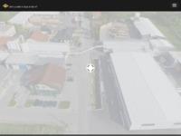 Slika naslovnice sjedišta: Drvna industrija Rubinić, Jastrebarsko (http://www.dir-rubinic.hr/)
