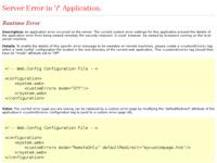 Slika naslovnice sjedišta: Siras d.o.o., Zagreb - Servis i remont alatnih strojeva (http://www.siras.hr)
